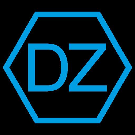 Logo Druckerei Zimmer Wewelsburg Salzkotten